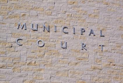 municipalcourt1