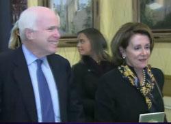 McCain-Pelosi-a