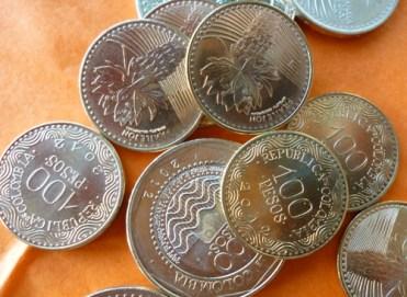 pesos2