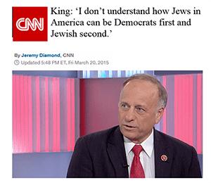 King-Jews-Dems-300