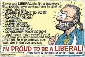 proudliberalcartoon