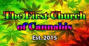 churchofcannabis