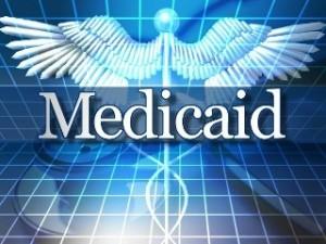 medicaid_blue