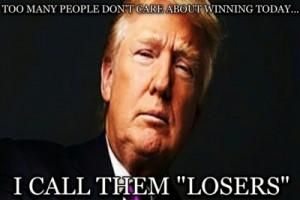 Donald-Trump-winning-400x277