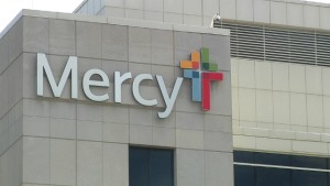 Mercysign