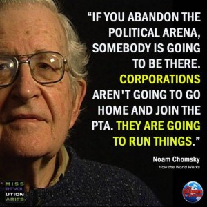 noam-chomsky-political-quote-how-the-world-works