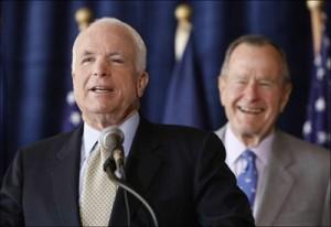 Bush-McCain-b