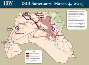 isismarch2015