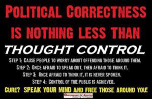 political-correctness-610x400-z