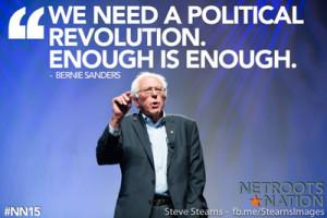 Bernie-Revolution-a