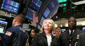Hillary-Wall-Street-02-a