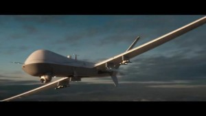 eye-in-the-sky-movie-trailer-large-7