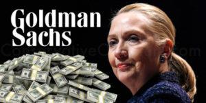hillary-clinton-goldman-sachs-transcript-a