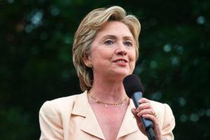 Clinton-Hillary-a