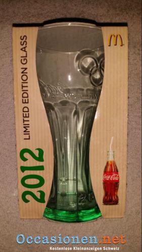 Coca-Cola-Glas-2012