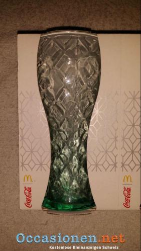 Coca-Cola-Glas-2014-1