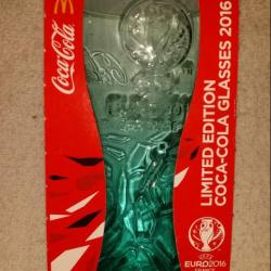 Coca-Cola-Glas-2016-Euro-France