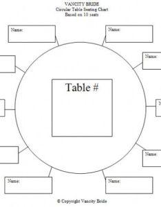 Seating chart planner also bogasrdenstaging rh