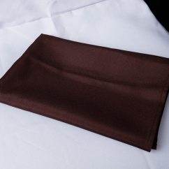 Places To Rent Tablecloths And Chair Covers Near Me Styles Of Wooden Chairs Polyester Table Napkin Occasions Linen Rental