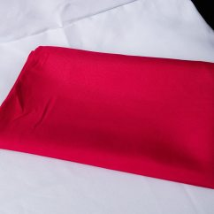 Places To Rent Tablecloths And Chair Covers Near Me Ice Fishing With Rod Holder Polyester Table Napkin Occasions Linen Rental