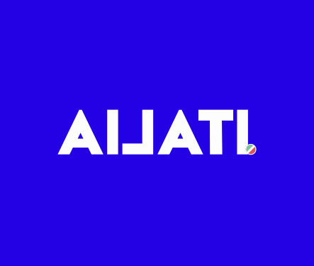 AILATI : Brand Short Description Type Here.