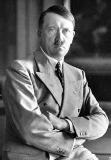 rp_Adolf_Hitler-1933.jpg