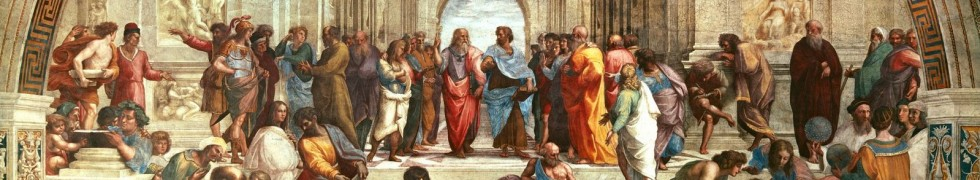 cropped-The-School-of-Athens-Raphael-1509.jpg