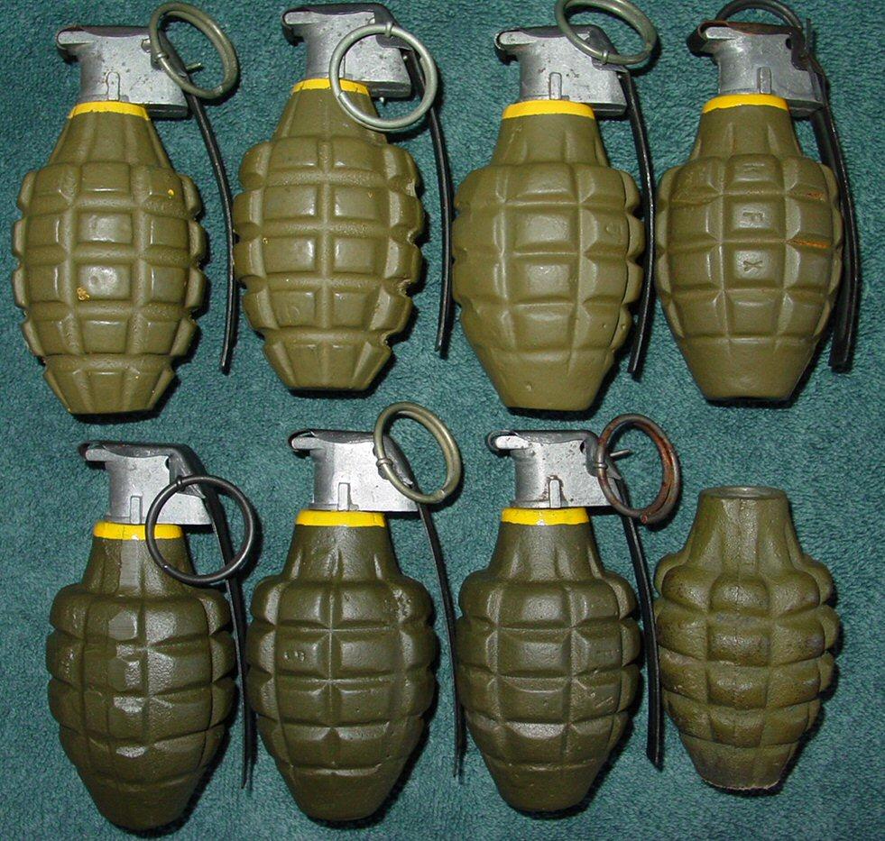 rp_Grenades-1.jpg