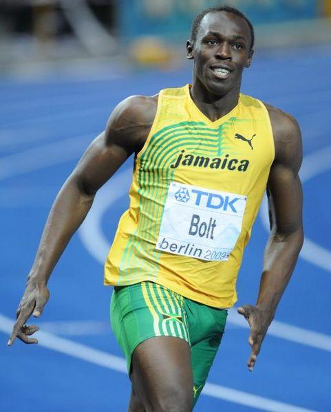 rp_481px-Usain_Bolt_smiling_Berlin_2009.JPG