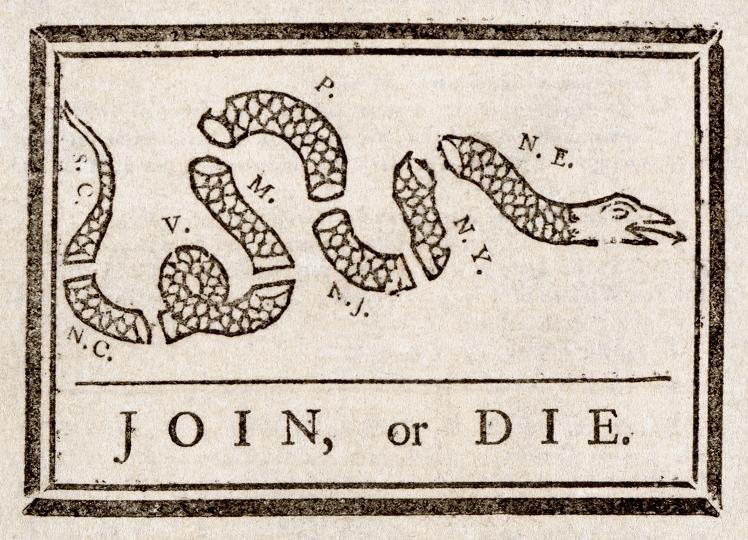 Benjamin_Franklin_-_Join_or_Die1.jpg