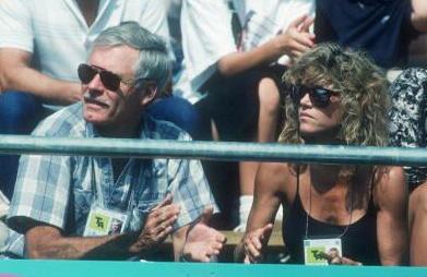 Jane Fonda - Biography - IMDb