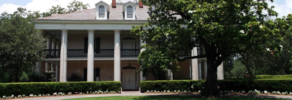 cropped-new-orleans-plantation-house2.jpg