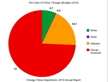 the-color-of-crime-chicago-burglary-2010