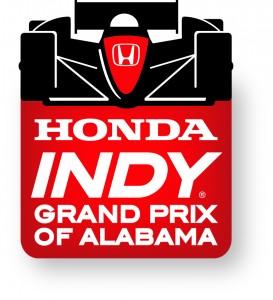 Birmingham City Council cuts funding to upcoming Honda Indy Grand Prix of Alabama