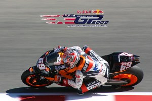 Birmingham loses the 2005 MotoGP to Laguna Seca