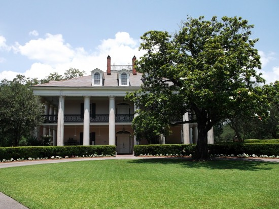 new-orleans-plantation-house
