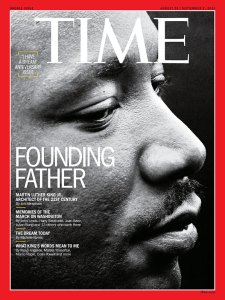 founding-father-mlk
