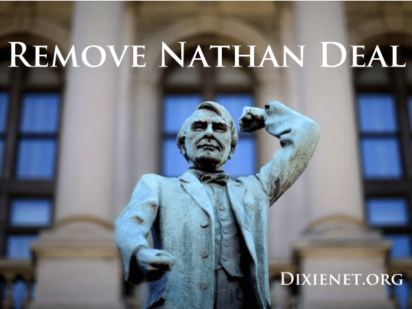 remove-nathan-deal