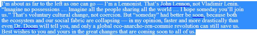 eric-schechter-lefty-math-professor-socialist