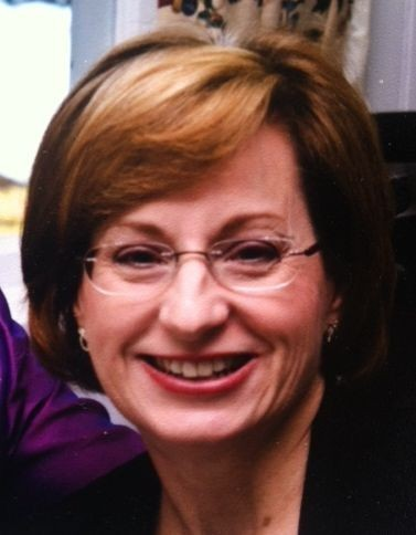 Glenn Miller's third victim, Terri LaManno, was a Catholic