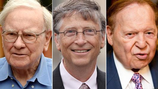 billionaires-amnesty