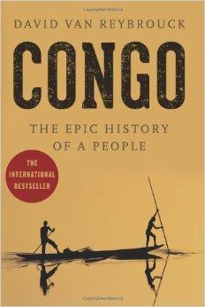 congo-epic-history