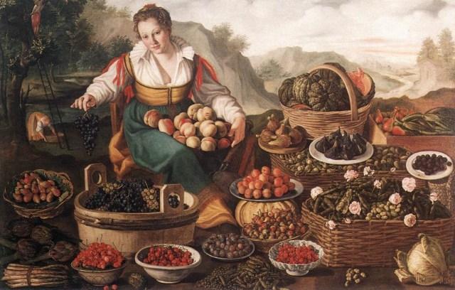 women-early-modern-europe