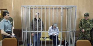 khodorkovsky-cage-1