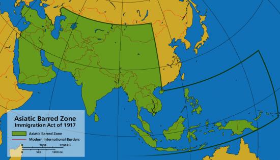 Asiatic_Barred_Zone-e1469850831419