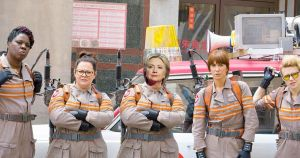 clinton-busters