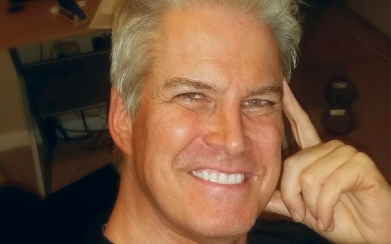 What Bill Mitchell Portends