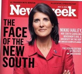 Haley Newsweek cropped