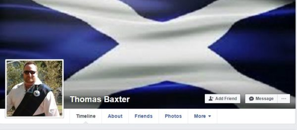 thomas-baxter-patriot