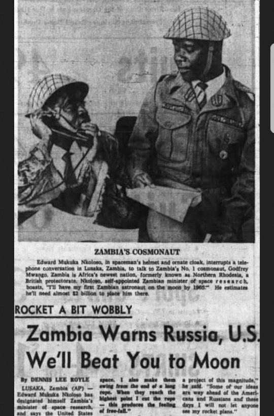 zambian-afronauts-3.jpg